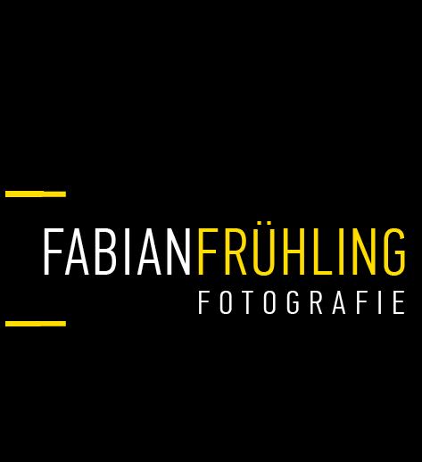 Fabian Frühling – Fotografie